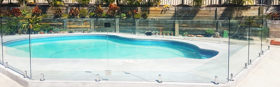 News4 Pool Fencing - Top Rated Frameless Glass Fencing ...